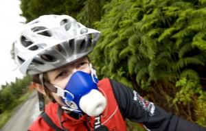 Scottish mountain bike centre featured