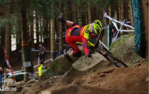 Wild moments UCI World Cup 2015 featured