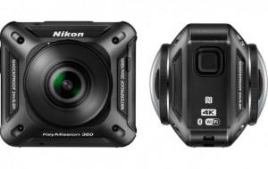 nikon-keymission-360-630x420