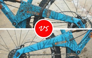 How to stop mud from sticking featured