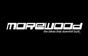 Morewood bikes return featured