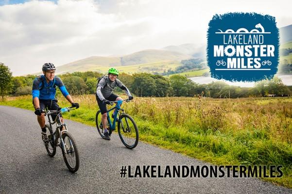 Lakeland-Monster-Miles