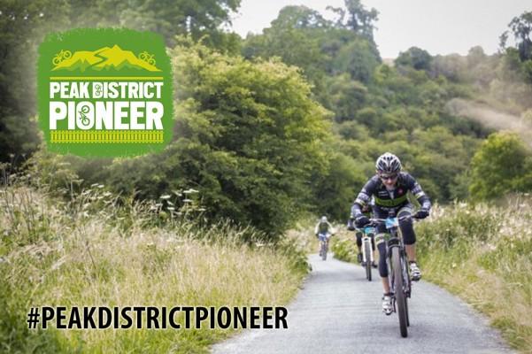 Peak-District-Pioneer