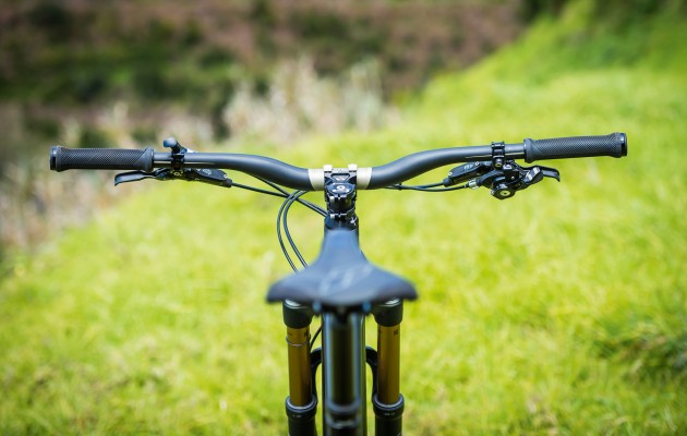 fdd6dda17db Best mountain bike handlebars in 2019 - MBR