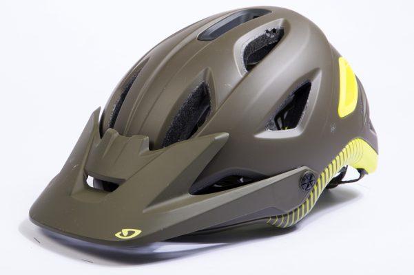 c23b2ec9e Best mountain bike helmets 2019: ridden and rated - MBR