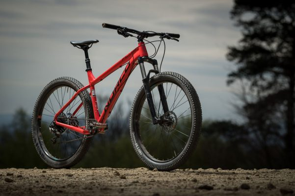 Which Norco Mountain Bike Is Right For You Mbr