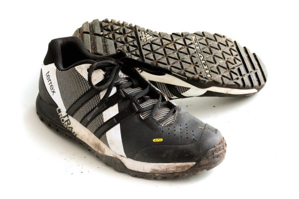 Terrex Trail Cross Sl Shoes Review