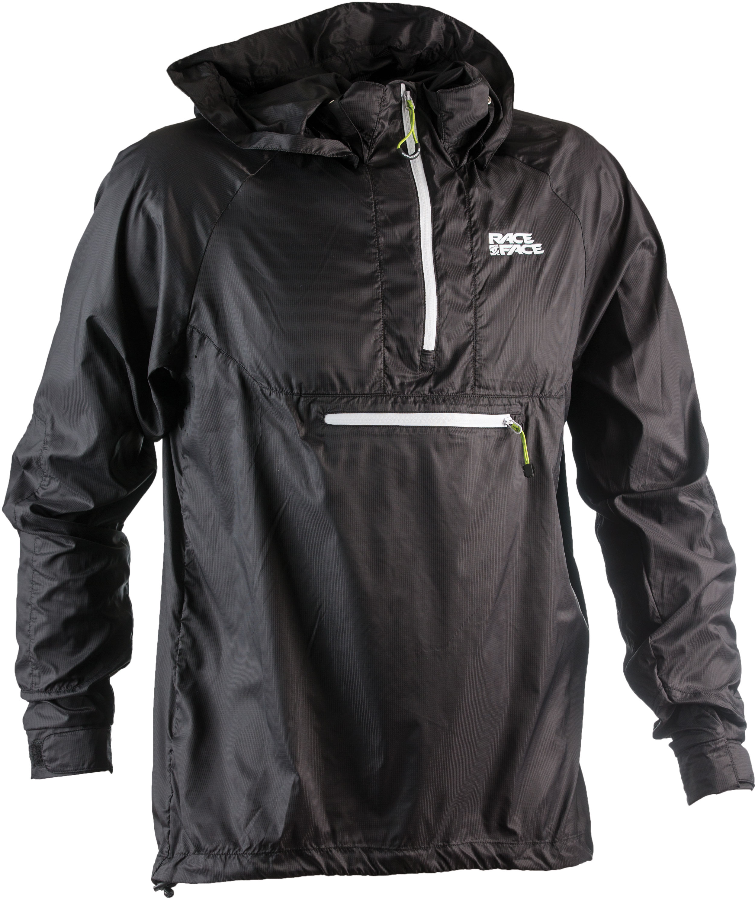 4ba37820428 Best summer mountain bike clothing deals available right now - MBR