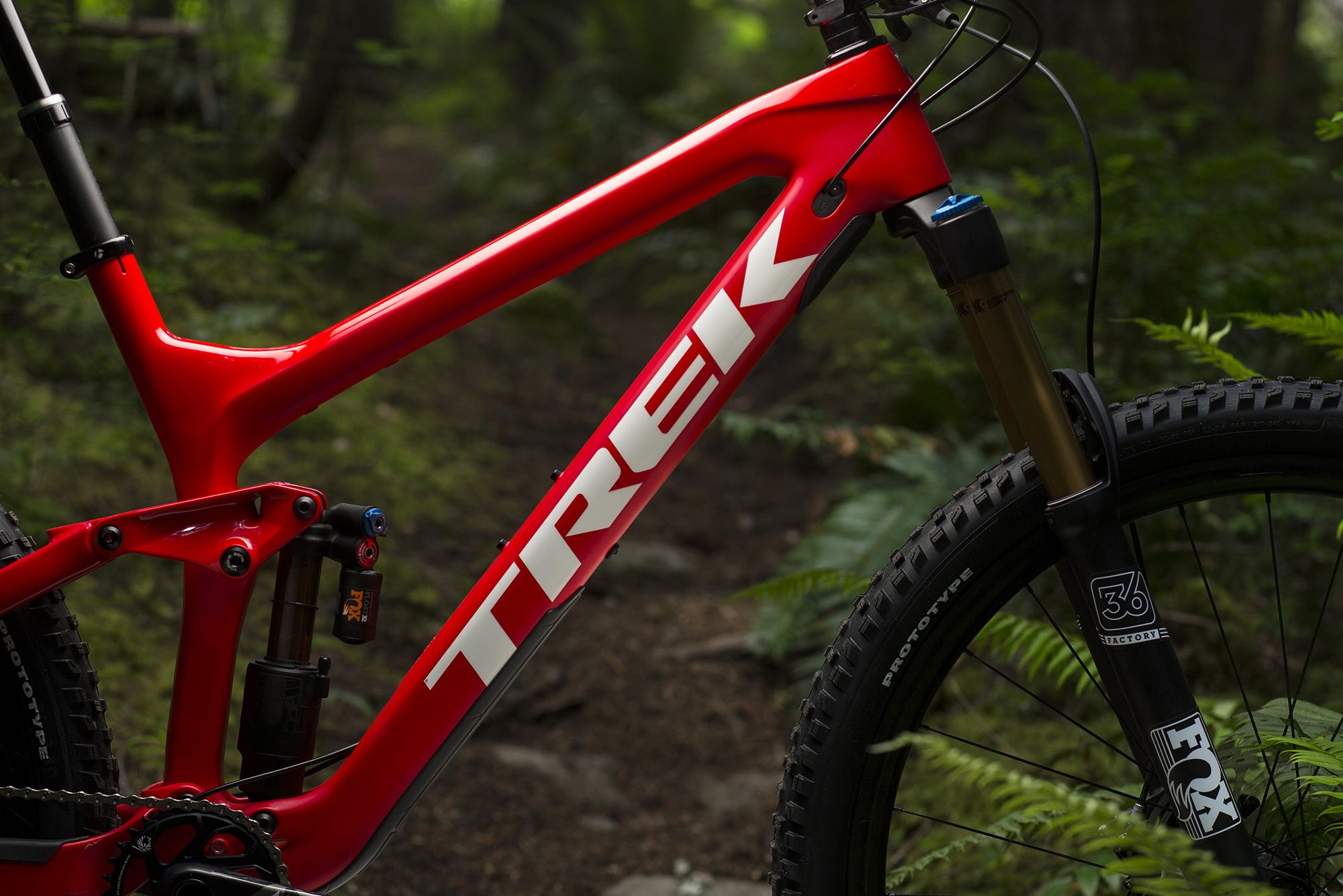 180ae644f30 Which Trek mountain bike is right for you? - MBR