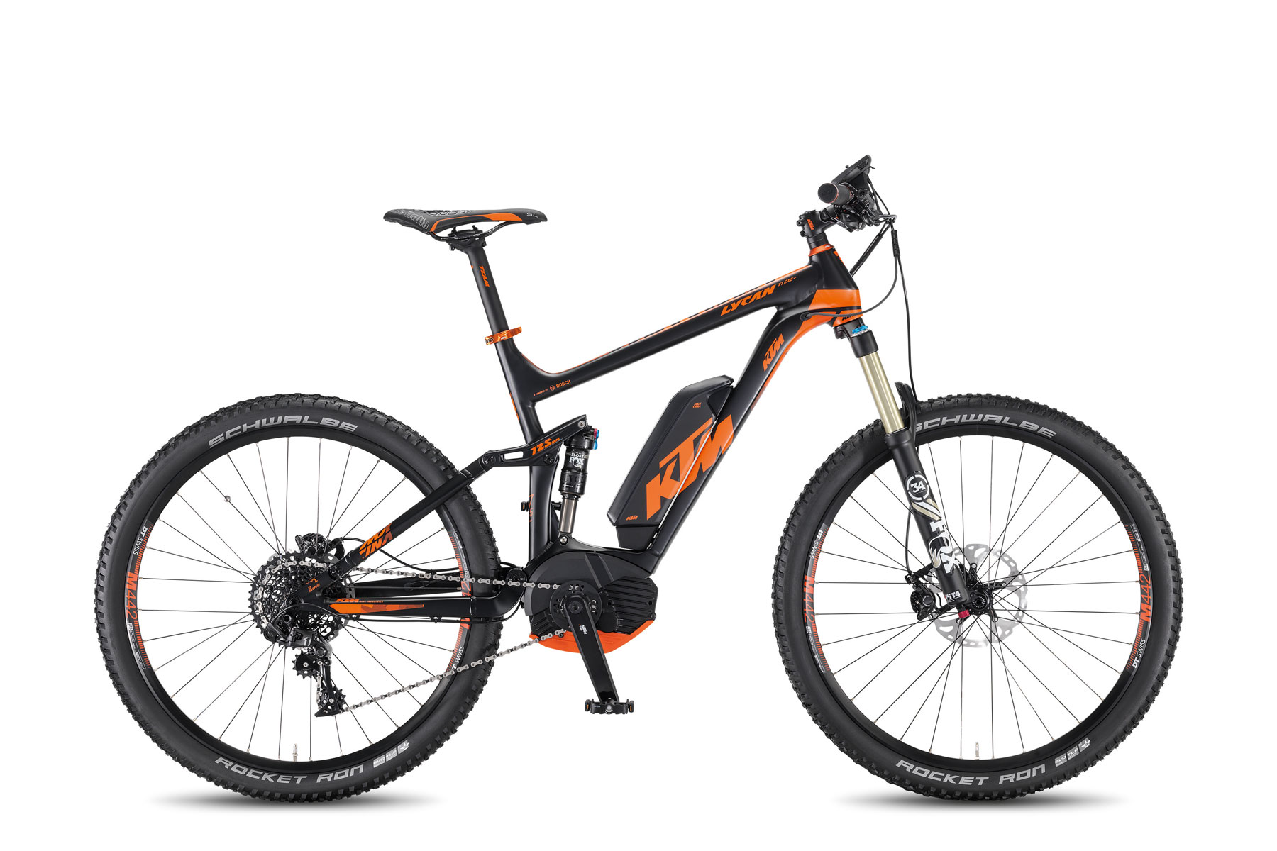 ktm macina lycan 27 5 x1 11 cx5 2016 ebike review mbr. Black Bedroom Furniture Sets. Home Design Ideas