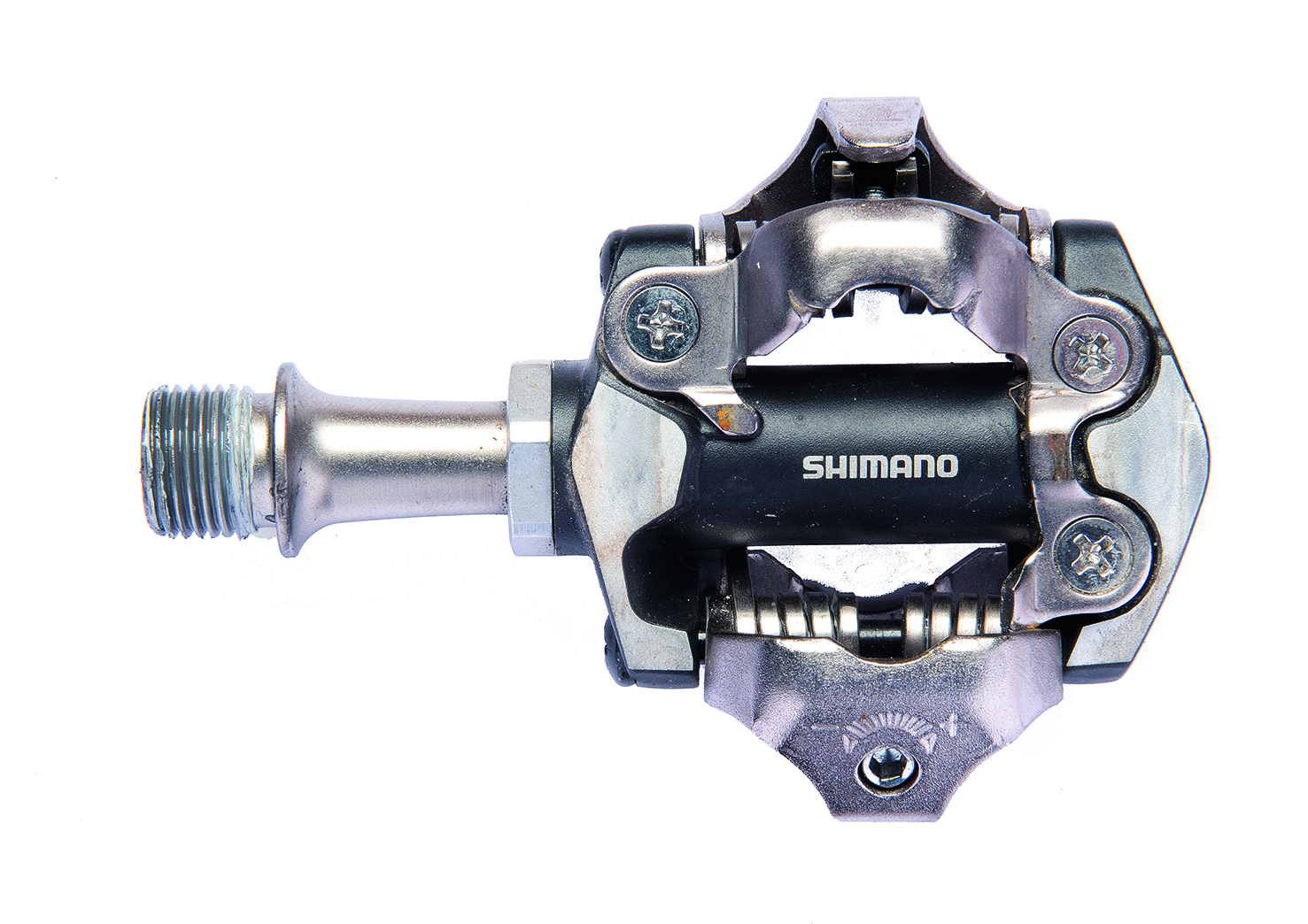 shimano xt clipless pedals Shop