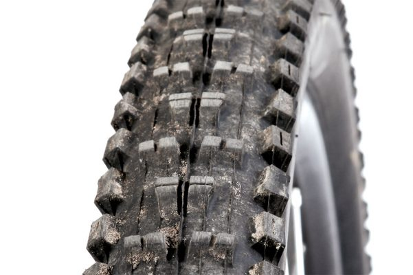 fa220b9e2ca Best mountain bike tyres in 2019 - MBR