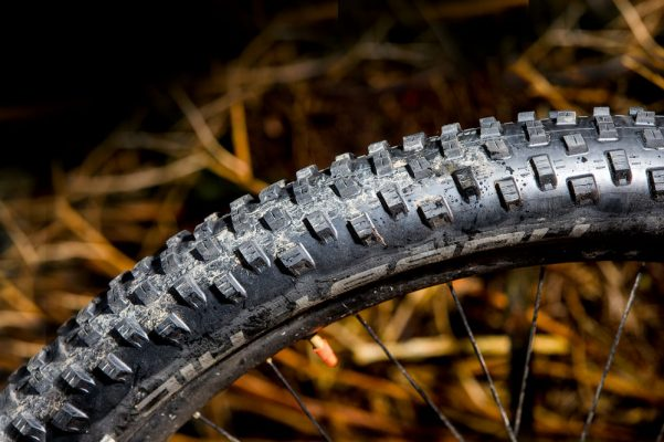 Schwalbe Nobby Nic Plus Tyre Review Mbr