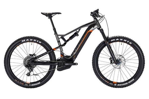 Buyers Guide 10 Best E Bikes  muting Mountain Biking Touring further E Bikereview in addition 210850 10 Carbon Fibre Road Bikes Under  C2 A31000  E2 80 94 High Tech Bikes Cycle Work besides 205991 10 Best Touring Bikes  E2 80 94 Your Options Taking Beyond in addition Electric Mountain Bikes 348254. on 2016 buyers guide best e bikes