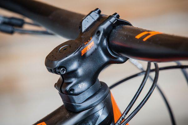 336491c6939 The best mountain bike handlebars 2019 - MBR