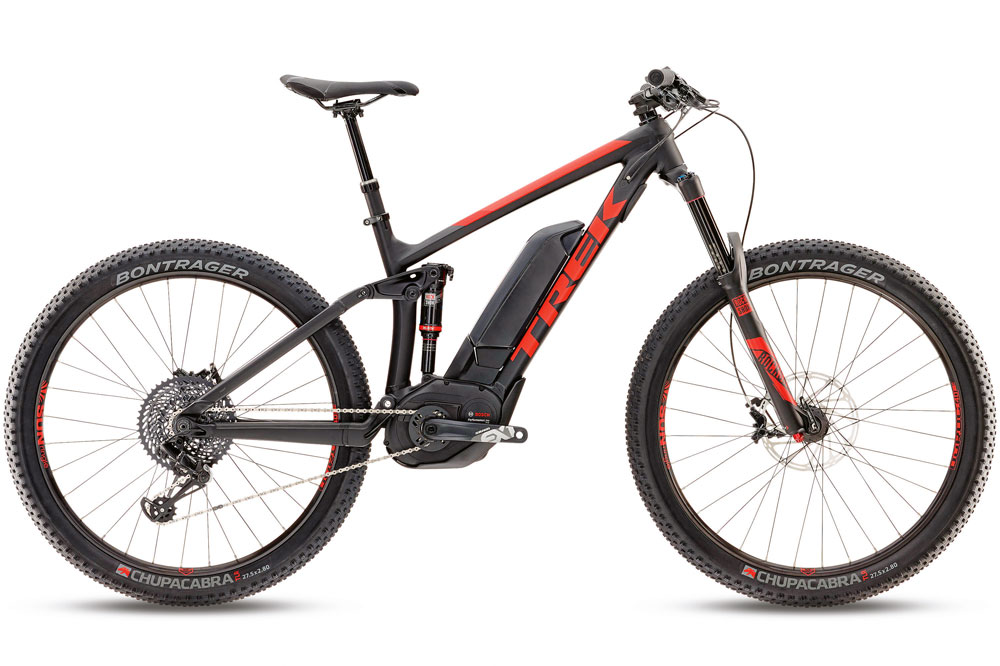 Electric Mountain Bikes 348254 on 2016 buyers guide best e bikes