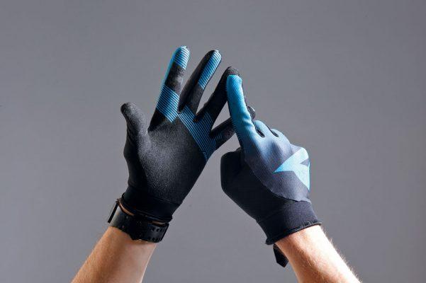 Best mountain bike gloves 2019 - MBR