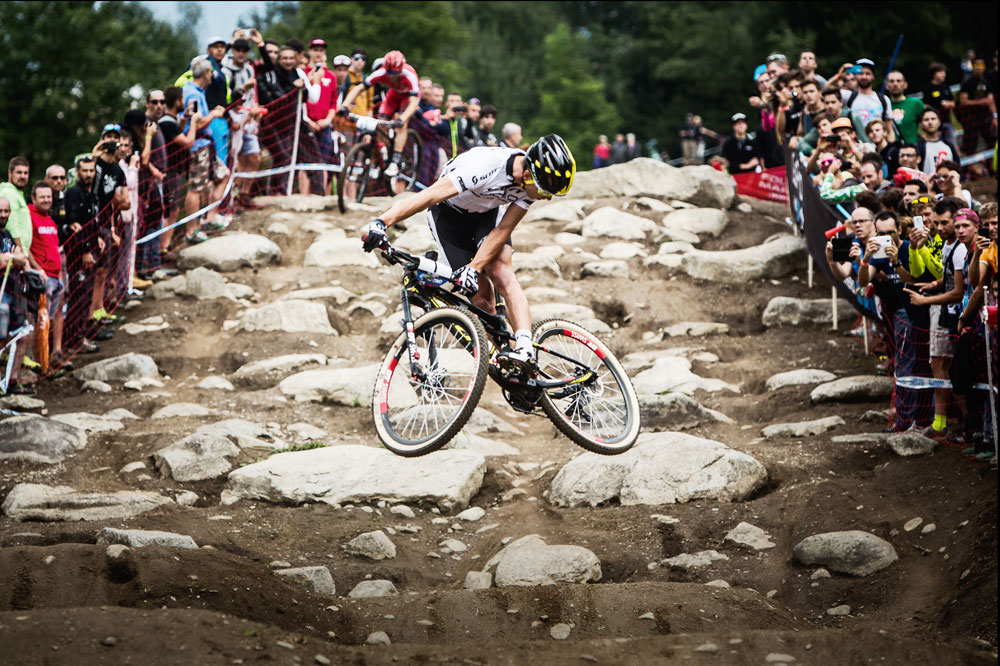 the story behind that nino schurter photo mbr