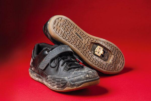 xshimano-am5-shoes-01