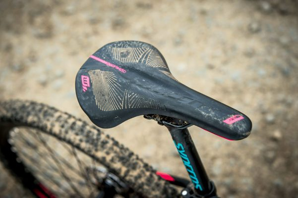 Best mountain bike saddles in 2019 - MBR
