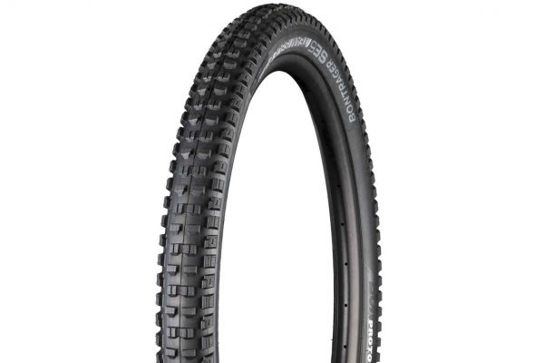 Best mountain bike tyres 2018