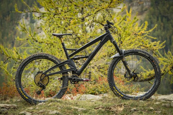 Dating sites for mountain bikers