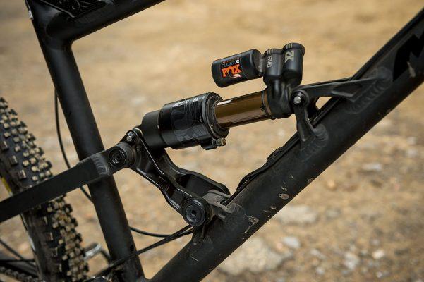 Fox recalls certain Float X2 rear shocks - UPDATE - MBR