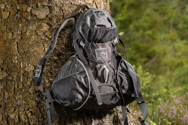 xmbr-hydration-packs-18
