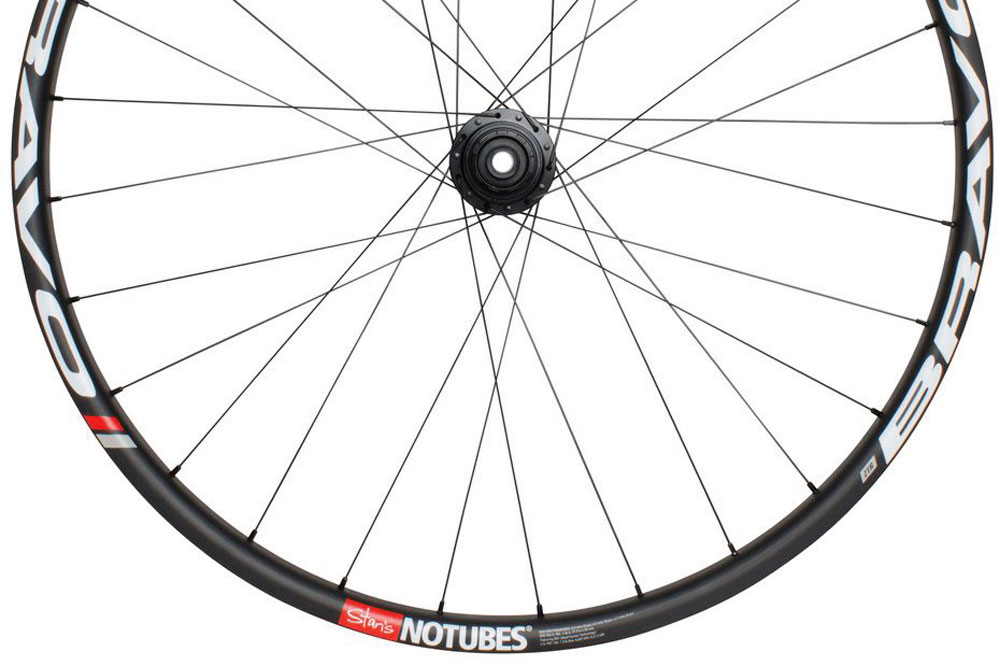 af0125d65 Are carbon wheels worth the extra money  - MBR