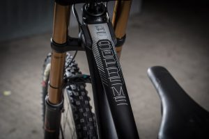 0b0abad6117 Latest Bike News Articles, Galleries & Videos - Page 14 of 33 - MBR