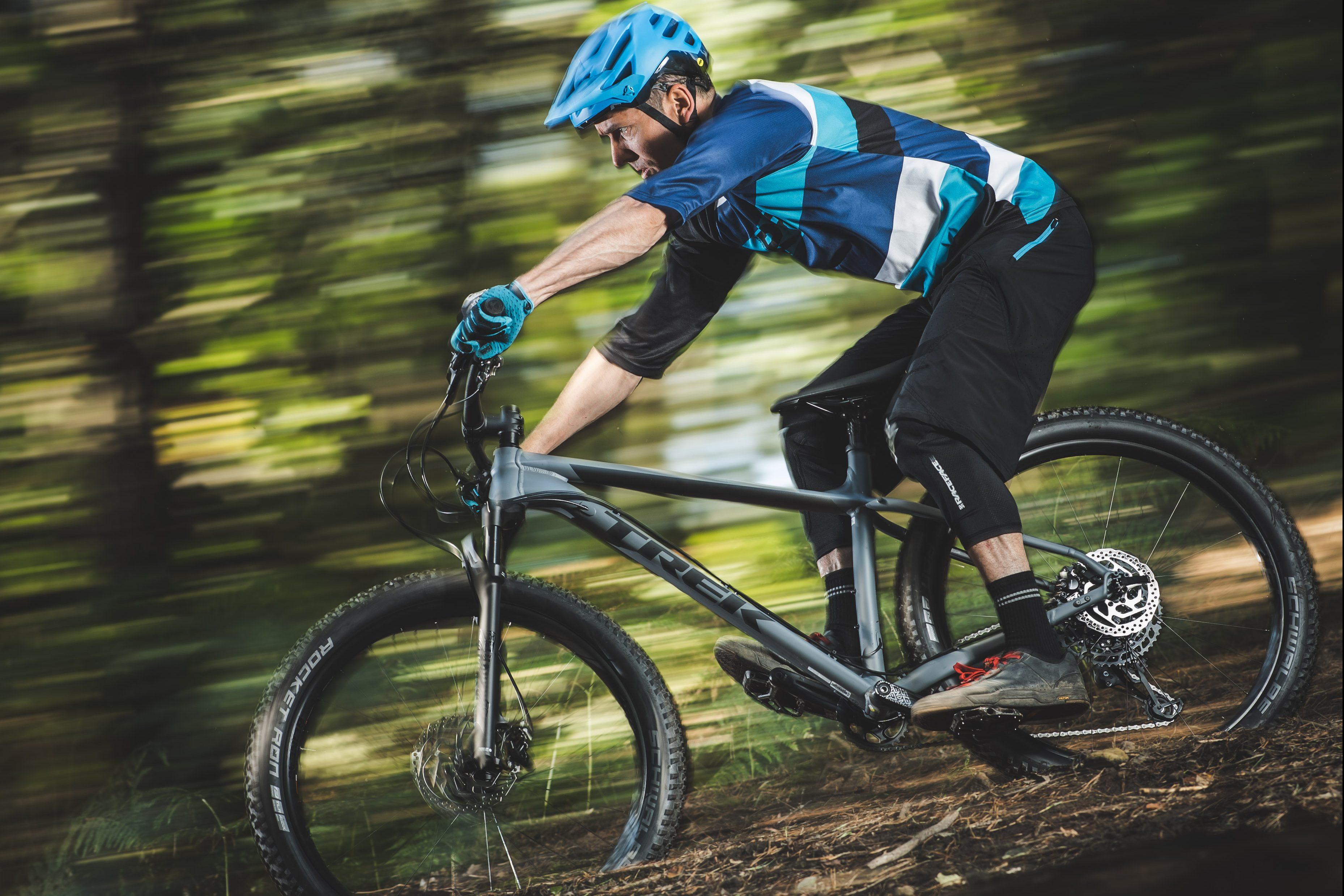Best Plus bikes 2019 - MBR