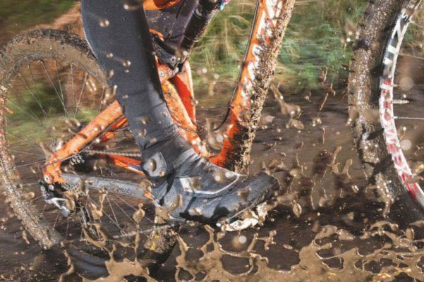 8da5691d6630ec Gore Tex Mountain Bike Shoes - The Best Mountain 2017
