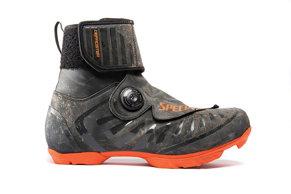Walking Shoes For Mtb