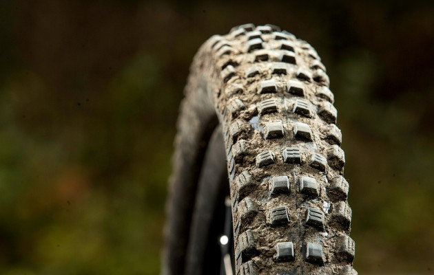 Specialized Hillbilly DH 27.5 Tyre £34.99