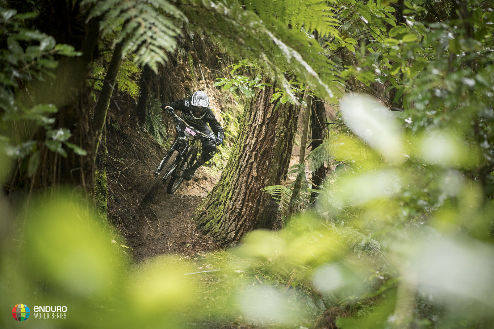 Best mountain bike 2019: all you need to know - MBR