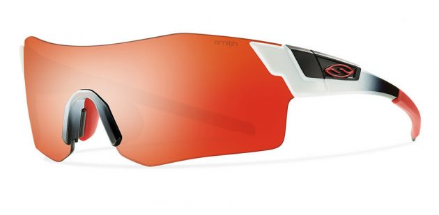 ffe45d45654c6 Smith Pivlock Arena sunglasses review - MBR
