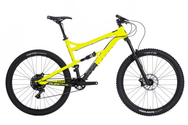 459215305a0 Best mountain bike 2019: all you need to know - MBR