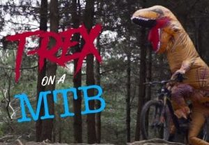 best mountain bike videos