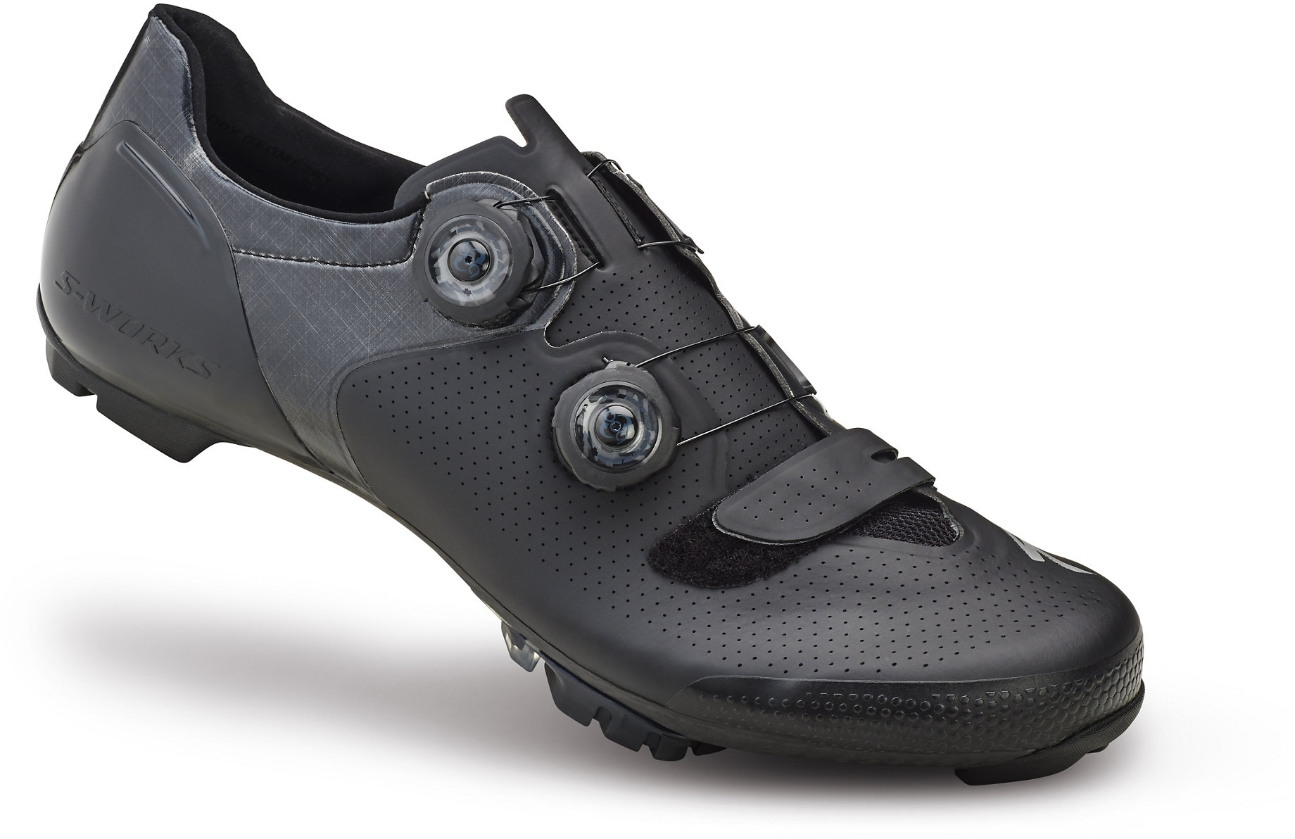 Adventure Race Shoes Reviews