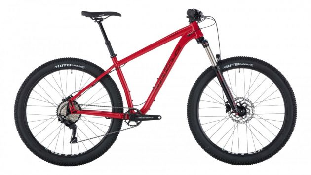 ab09dd788ef6 The best bikepacking bikes and kit - MBR