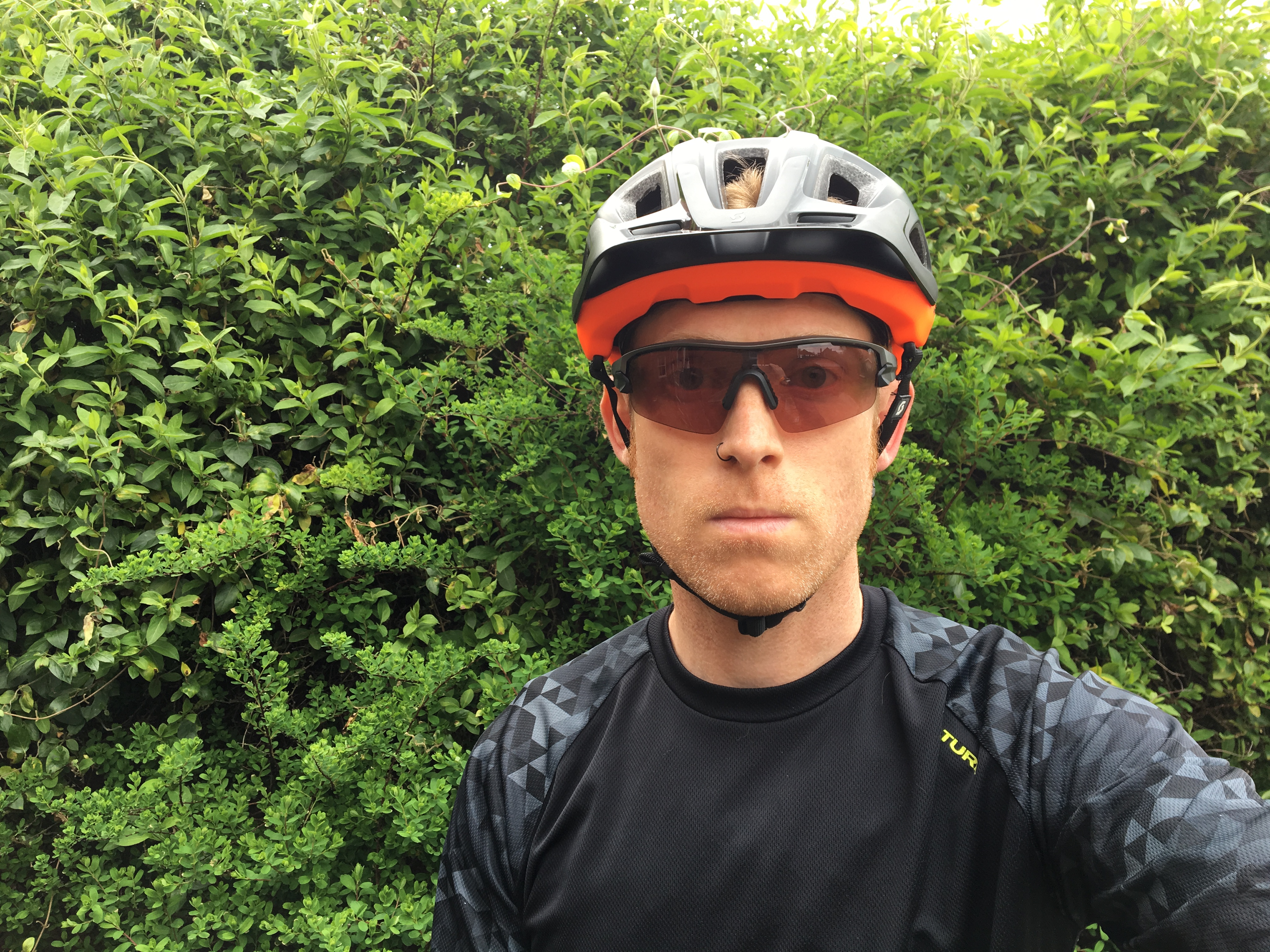 4be76639e66c B Twin Cycling 900 sunglasses review - MBR