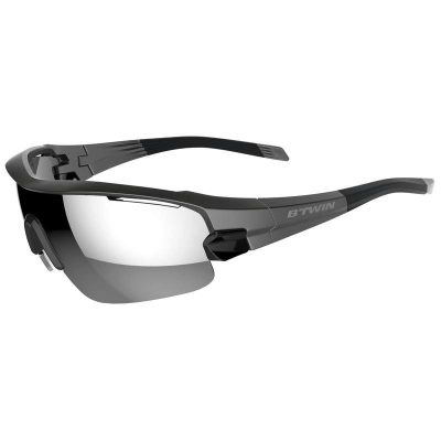 B'Twin Cycling 900 sunglasses