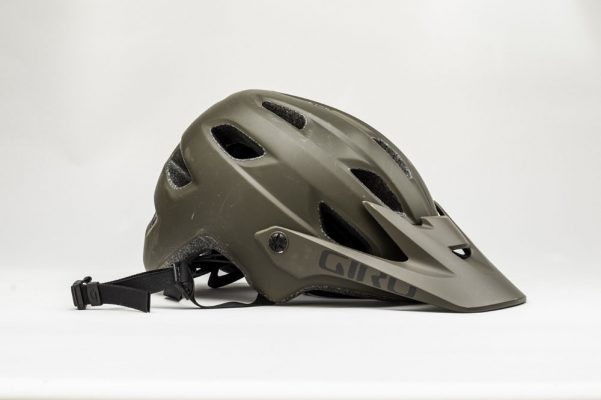 Giro Chronicle MIPS helmet review - MBR 92772c08610ff
