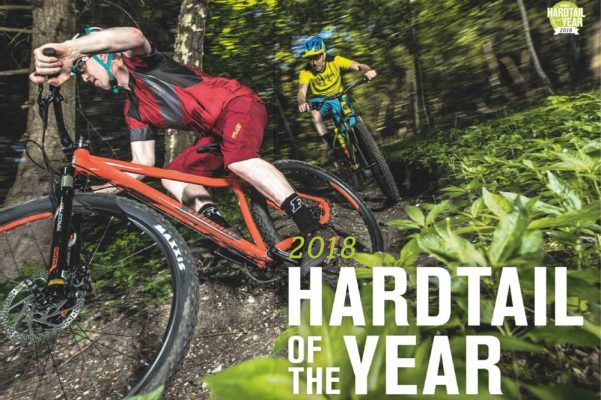 Best Hardtail Mountain Bike 2018 Reviewed Bikes Under 500 750 And 1000