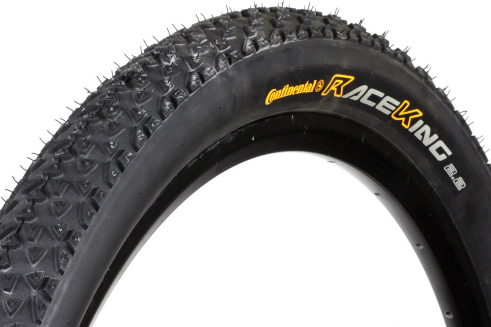 Continental Bicycle Tires >> This Is Officially The Fastest Tyre On The Market Mbr