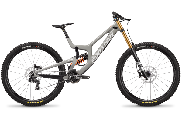 8d6a6102904 Spec and pricing of the new Santa Cruz V10 29 (and 27.5) - MBR