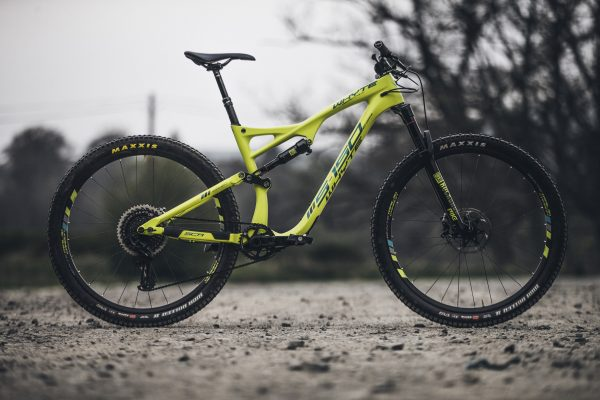 whyte s-150