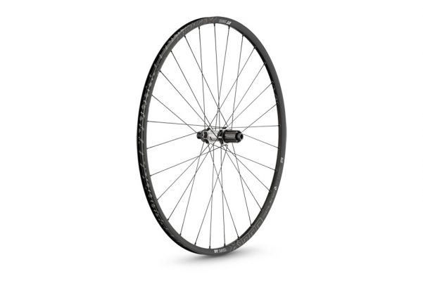 30db9e148 DT Swiss X1700 Spline TWO wheelset review - MBR