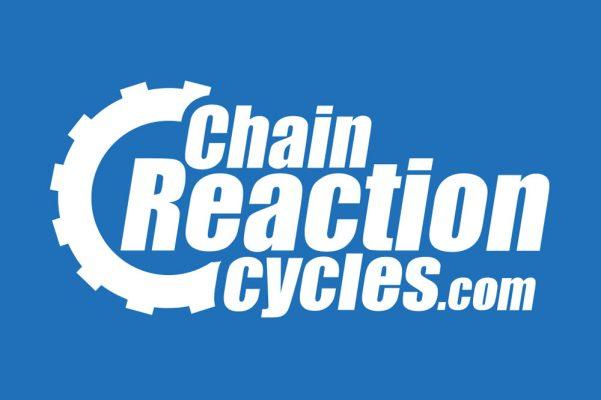 crc mountain bike deals