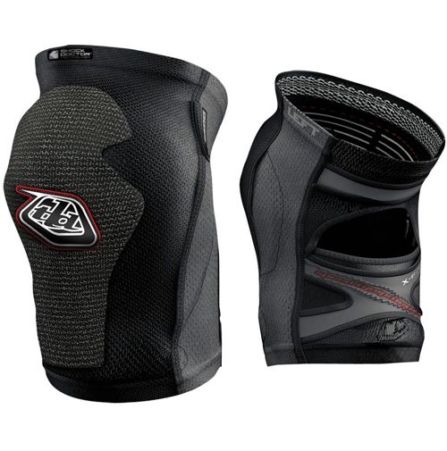 Best Mountain Bike Knee Pads 2019 Mbr